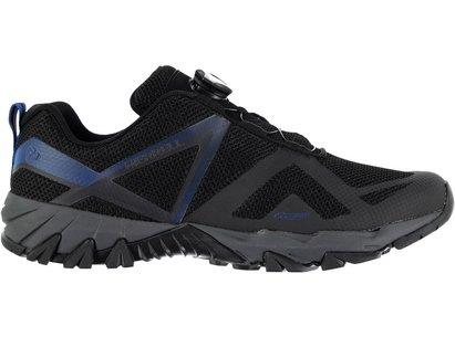 Merrell Flex FW Mens Walking Shoes