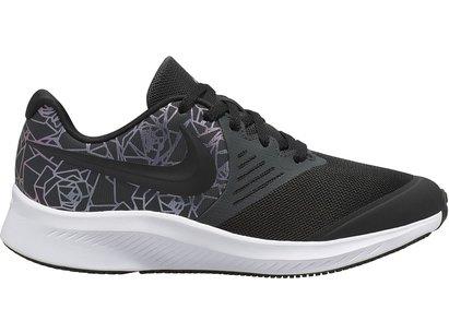Nike Star Runner Reb GJ94