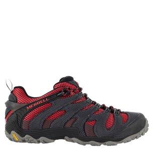 Merrell 7 Slam Mens Walking Shoes