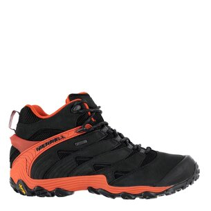 Merrell Chameleon 7 Mid GORE TEX Walking Shoes