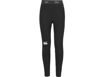 Canterbury Therma Leggings Junior Boys