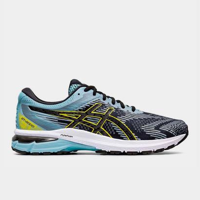 Asics GT 2000 Mens Running Shoes
