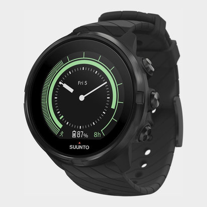 Suunto 9 GPS Watch