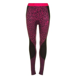 Odlo Blackcomb Tights Ladies