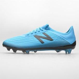 New Balance Furon V5 Pro Firm Ground Football Boots Mens