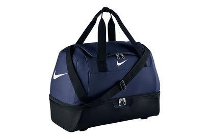 Nike Club Team Medium Hard Case