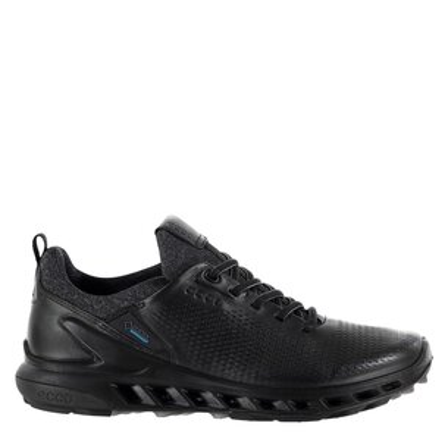 Ecco Biometric Cool Pro Mens Golf Shoes