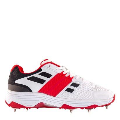 adidas Vctr Crk Sh Sn03