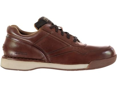 Rockport 7100 ProWalker Limited Edition Mens Shoes