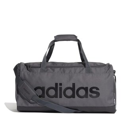 adidas Brilliant Basics Duffel Bag