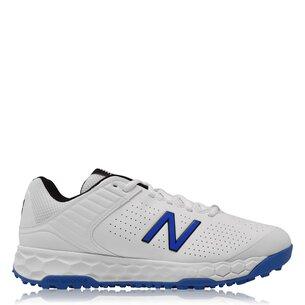 New Balance CK4020v4 Cricket Shoe