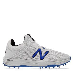 New Balance CK10v4 Cricket Shoes