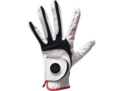 NUFC Newcastle United LH Golf Glove
