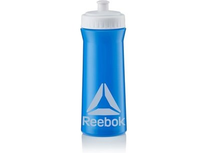Reebok 500ml Waterbottle