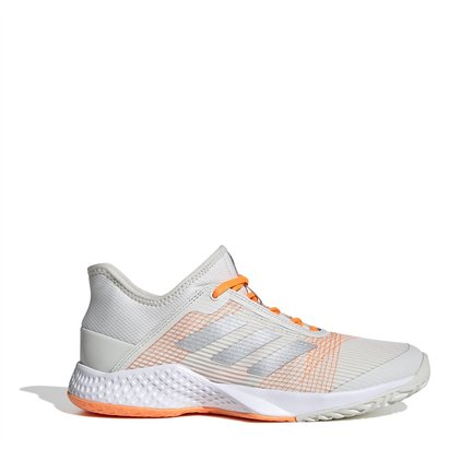 adidas Adizero Club Womens Tennis Shoes