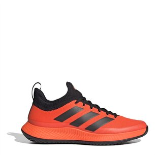 adidas Defiant Generation Multi Court Tennis Shoe