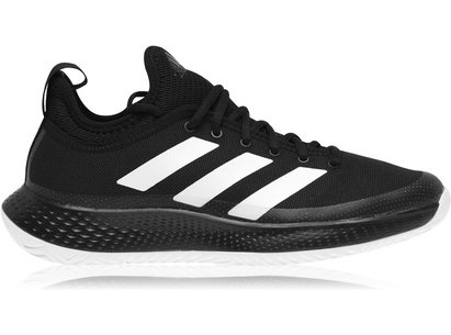 adidas Defiant Generation Multi Court Tennis Shoe