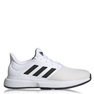 adidas Game Court Tennis Shoes Mens