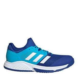 adidas Bounce Mens Court Shoes