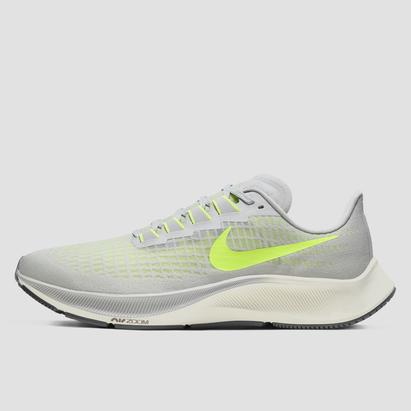 Nike Air Zoom Pegasus 37 Mens Running Shoes