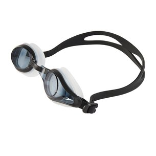 Speedo Mariner Goggles Adults