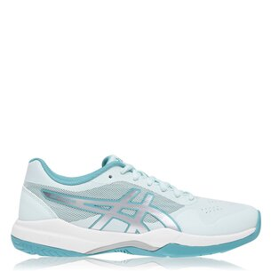 Asics Gel Game 7 Tennis Shoes Womens