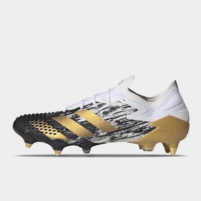 adidas Predator 20.1 Low SG Football Boots
