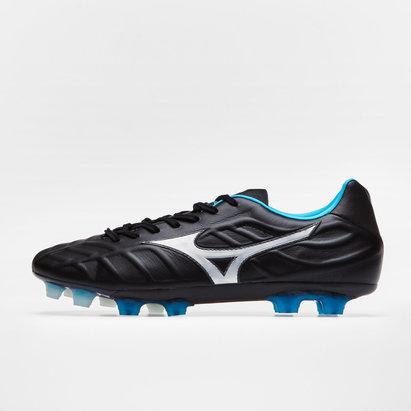 Mizuno Rebula V1 FG Football Boots