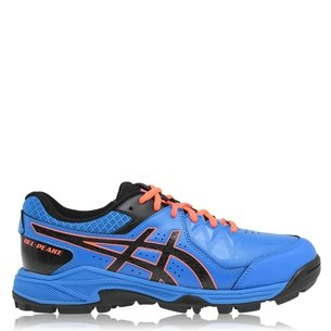 Asics Gel Peake Hockey Shoes Senior