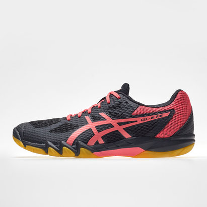 Asics Gel Blade7 Netball Trainers