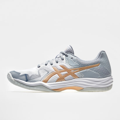 Asics Gel Tactic 2 Netball Trainers