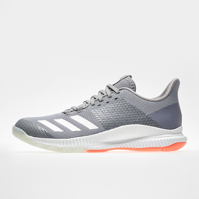 adidas Crazy Flight Bounce 3 Indoor Court Trainers