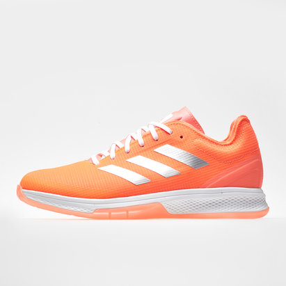 adidas Counterblast Bounce Indoor Court Trainers