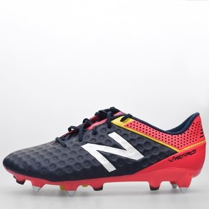 New Balance Visaro Pro SG 2E Football Boots