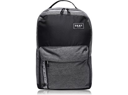 DKNY 0688 Backpack