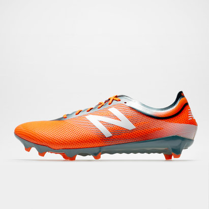New Balance Furon 2.0 Pro FG Football Boots