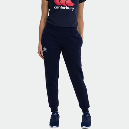 Umbro England Knit Shorts Mens