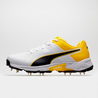 Puma 19.1 Cricket Spikes Mens