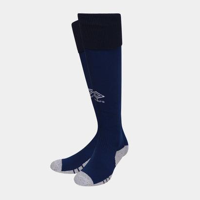 Umbro England Alternate Socks 2020 2021