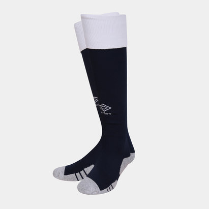 Umbro England Home Socks 2020 2021