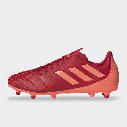 adidas Predator Malice Control FG Boots