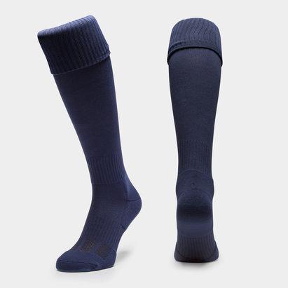 Mitre Mercury Plain Match Sock