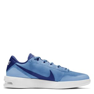 Nike Air Max Vapor Wing Tennis Shoes