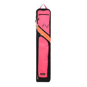 Grays Flash 300 Hockey Stick Bag