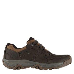Merrell Anvik Chukka Boots Mens