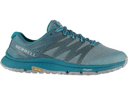 Merrell Bare Access Shoes Womens