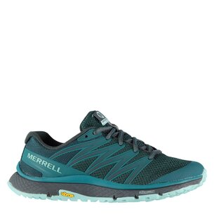 Merrell Bare Access Trainers Ladies