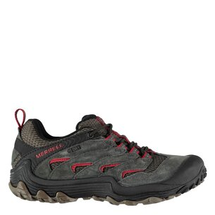 Merrell Chameleon 7 Limit Waterproof Shoes Mens