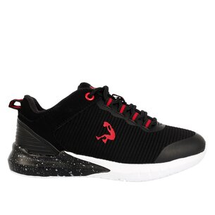SHAQ Explosive Basketball Trainers Childrens
