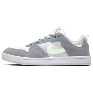 Nike SB Alleyoop Trainers Ladies